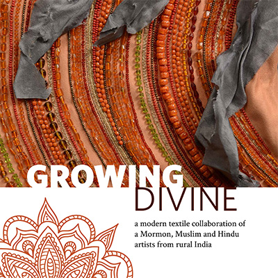 growing divine catalog cover